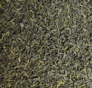 嬉野製 釜炒り茶 最高級品 珍しい被覆栽培 おくみどり